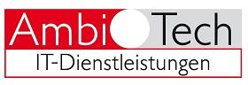 Ambi-Tech GmbH Logo